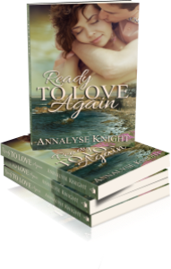 Ready-to-Love-Again-3D-Bookstack