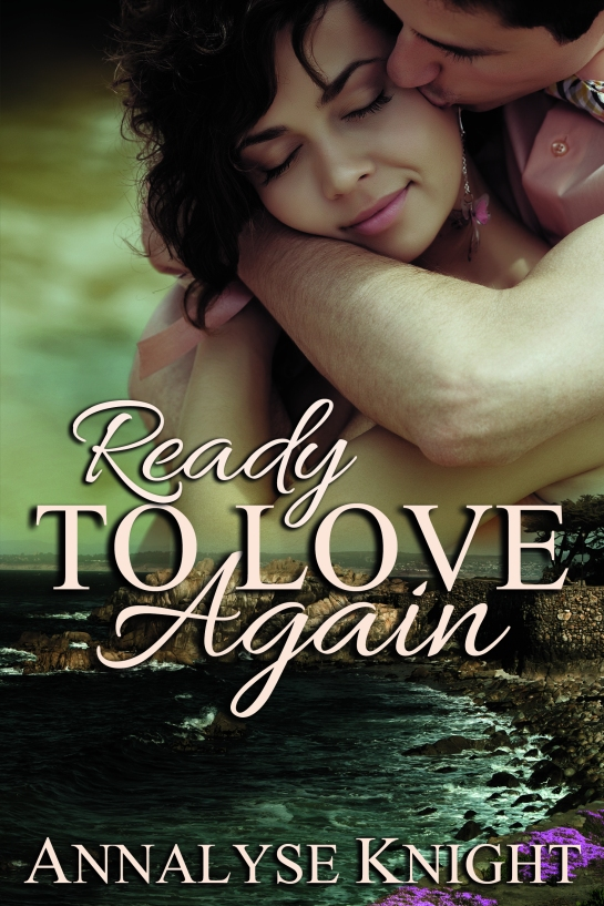 Ready-to-Love-Again-Hi-Res-Cover