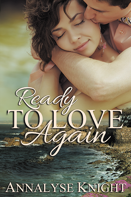 Ready-to-Love-Again-Low-Res-Cover