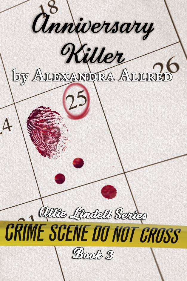Anniversary-Killer-Hi-Res-Cover