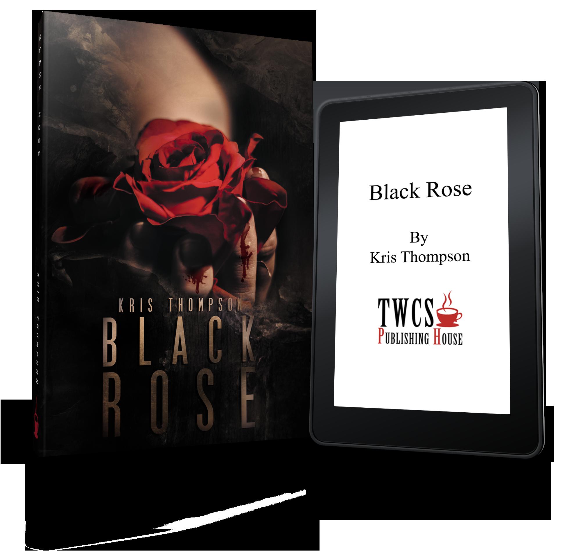 Black majority book review