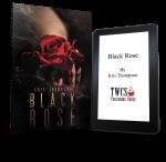 Black-Rose-3D-Paperback-eReader