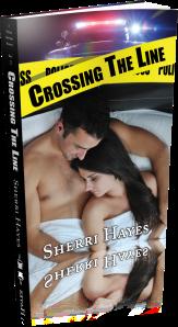 e21cd-crossing-the-line-3d-paperback