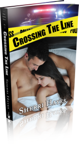 e21cd-crossing-the-line-3d-paperback