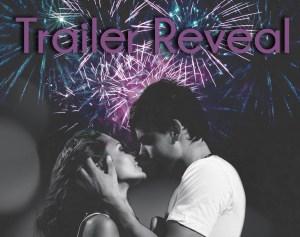 Fireworks_Trailer_Reveal