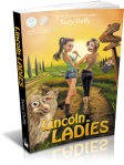 Lincoln-Ladies-3D-Paperback-2