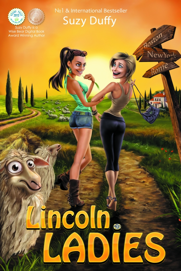 Lincoln-Ladies-Hi-Res-Cover
