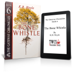 The-Bone-Whistle-3D-Paperback-eReader