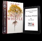 The-Bone-Whistle-3D-Paperback-eReader