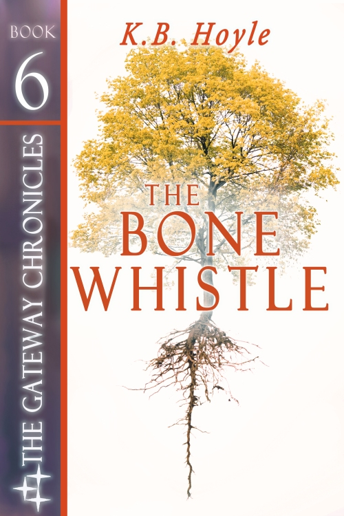 The-Bone-Whistle-Hi-Res-Cover