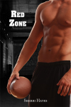 1a042-red_zone_cover