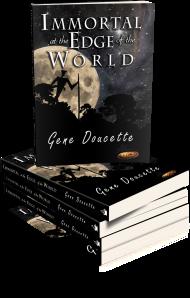Immortal-Edge-of-World-3D-Bookstack