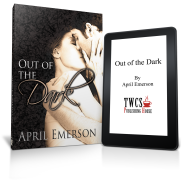 Out-of-the-Dark-3D-Paperback-eReader