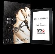 Out-of-the-Dark-3D-Paperback-eReader