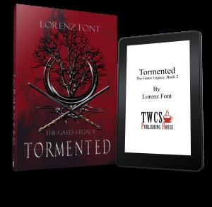 Tormented-3D-Paperback-eReader