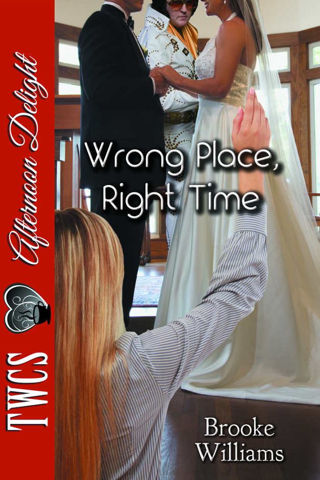 Wrong-Place-Right-Time-Hi-Res-Cover