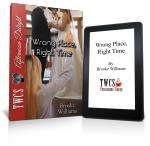 Wrong-Place-Right-TimePaperback-eBook