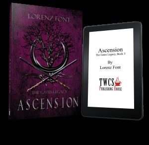 Ascension-3D-Paperback-eReader