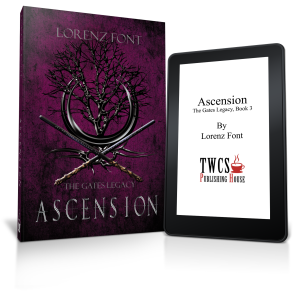 Ascension-3D-Paperback-eReader