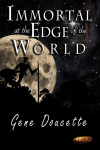 Immortal-Edge-of-World-Low-Res-Cover