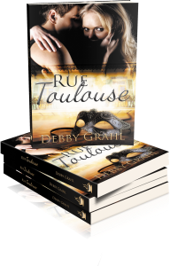 Rue-Toulouse-3D-Book-Stack