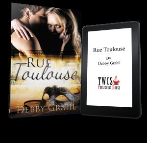 Rue-Toulouse-3D-Paperback-eReader