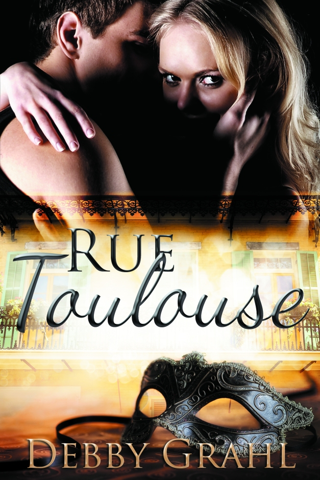 Rue-Toulouse-Hi-Res-Cover