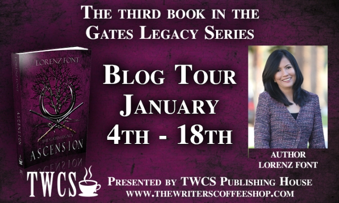 Ascension-Large-Blog-Tour-Banner
