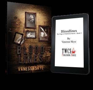 Bloodlines-3D-Paperback-eReader