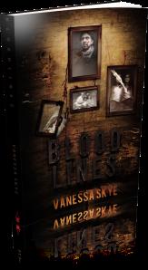 Bloodlines-3D-Paperback