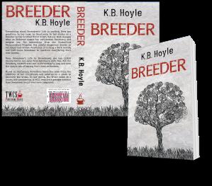 Breeder-3D-Full-Cover-Paperback-2