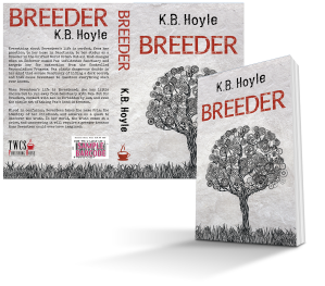 Breeder-3D-Full-Cover-Paperback-2
