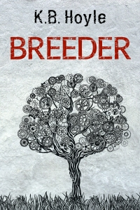 Breeder-Hi-Res-Cover