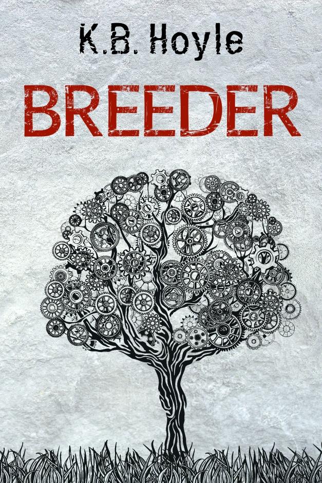 Breeder-Hi-Res-Cover