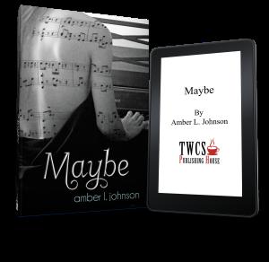 Maybe-3D-Paperback-eReader