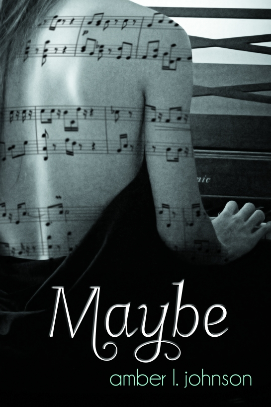 Maybe-Hi-Res-Cover