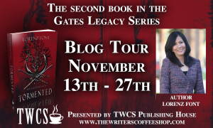 Tormented-Large-Blog-Tour-Banner (2)