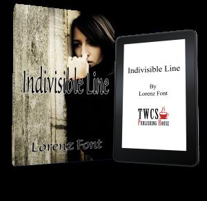 Indivisible-Line-3D-Paperback-eReader