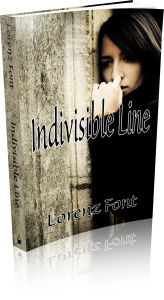 Indivisible-Line-3D-Paperback