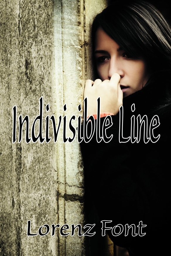 Indivisible-Line-Hi-Res-Cover