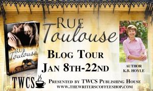 Rue-Toulouse-Large-Blog-Tour-Banner