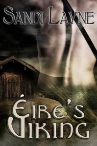 Eires   Viking book 2