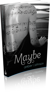 Maybe-3D-Paperback-1