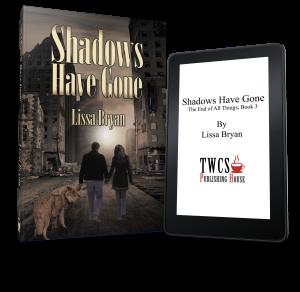 Shadows-Have-Gone-3D-Paperback-eReader