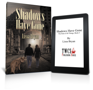 Shadows-Have-Gone-3D-Paperback-eReader