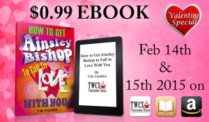 Ainsley-Bishop-Valentine-Promo-Banner