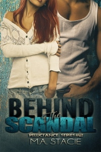 Behind_the_Scandal_Low-Res_Cover
