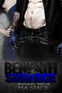 Beneath_the_Surface_Low-Res_Cover