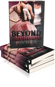 Beyond-the-Seduction-3D-Bookstack