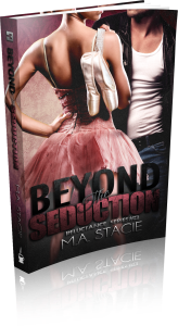 Beyond-the-Seduction-3D-Paperback